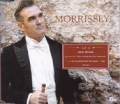 MORRISSEY The Youngest Was The Most Loved UK CD5