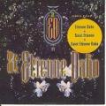 SAINT ETIENNE/ETIENNE DAHO Jungle Pulse HOLLAND CD5