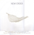 NEW ORDER Bizarre Love Triangel EU 12