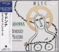 MADONNA Remixed Prayers JAPAN CD5 w/8 Tracks