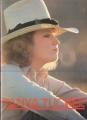 TANYA TUCKER 1977 JAPAN Program