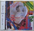 MANIC STREET PREACHERS Stay Beautiful UK CD5 w/3 Tracks