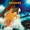 ERASURE World Be Gone USA LP