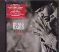 CRAIG DAVID 7 Days USA CD5 w/6 Mixes + Enhanced Video