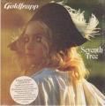 GOLDFRAPP Seventh Tree USA CD Special Edition Box Set