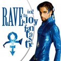 PRINCE Rave In2 The Joy Fantastic USA 2LP Color Vinyl