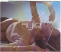 KYLIE MINOGUE On A Night Like This GERMANY CD5 Part 2