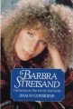 BARBRA STREISAND The Woman, The Myth, The Music USA Book