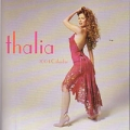 THALIA 2004 USA Calendar