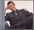 GEORGE MICHAEL Star People '97 JAPAN CD5
