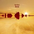 KATE BUSH Aerial UK 2CD