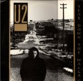 U2 Tear Down The Walls USA 2LP