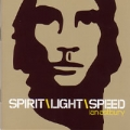 IAN ASTBURY Spirit/Light/Speed UK CD