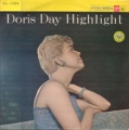 DORIS DAY Highlight JAPAN 10