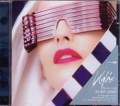 KYLIE MINOGUE In My Arms EU CD5 w/3 Tracks+Video