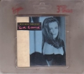 BELINDA CARLISLE La Luna UK CD3 w/3 Tracks