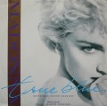 MADONNA True Blue UK 12