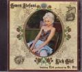 GWEN STEFANI Rich Girl USA CD5 Promo