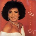 SHIRLEY BASSEY 1994 JAPAN Tour Program