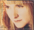 MELISSA ETHERIDGE Dance Without Sleeping JAPAN CD5