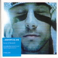JAMIROQUAI Corner Of The Earth HOLLAND CD5 w/Live Track + Video