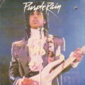 PRINCE Purple Rain GERMANY 7
