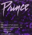 PRINCE When Doves Cry USA 12