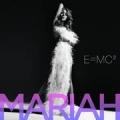 MARIAH CAREY E=MC2 USA 2LP