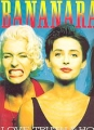 BANANARAMA Love Truth & Honesty UK 12