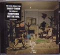 TRACEY THORN Out Of The Woods USA CD