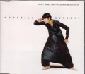 MARCELLA DETROIT Perfect World UK CD5 Part 1