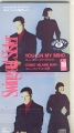 SWING OUT SISTER You On My Mind JAPAN CD3