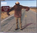 MOBY Extreme Ways UK CD5 featuring Snippets from 18!!