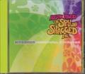 MADONNA Beautiful Stranger USA CD5 Promo w/2 Versions