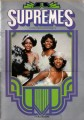 THE SUPREMES 1974 JAPAN Tour Program