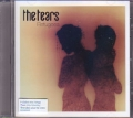 TEARS Refugees UK CD5 w/Extra Track & Video