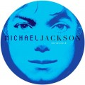MICHAEL JACKSON Invincible USA 2LP Picture Disc (2018)