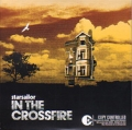 STARSAILOR In The Crossfire EU CD5 w/2 Tracks