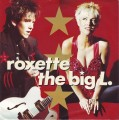 ROXETTE The Big L. UK 7