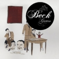 BECK Guero USA CD