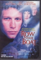 JON BON JOVI Row Your Boat USA DVD