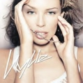 KYLIE MINOGUE Fever USA CD w/2 Bonus Trx+Valentine's Day Greeting Card & Postcard