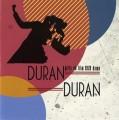 DURAN DURAN Girls On Film 1979 Demo USA LP Vinyl