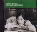 NATALIE IMBRUGLIA Wishing I Was There USA CD5 Promo w/3 mixes