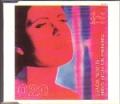 ALISON MOYET Whispering Your Name UK CD5 w/4 Tracks