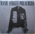 MANIC STREET PREACHERS You Love Us UK CD5 Promo