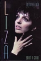 LIZA MINNELLI Born A Star USA Book