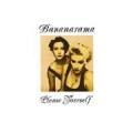 BANANARAMA Please Yourself Original Recording Remastered USA CD