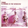 TRAVIS Flowers In The Window EU CD5 w/2 Tracks