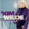 KIM WILDE You Came (2006) EU CD5 w/4 Tracks